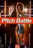 Watch Pitch Battle Online