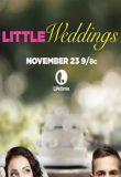 Watch Little Weddings Online