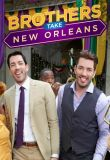 Watch Brothers Take New Orleans Online