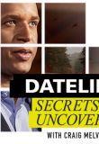 Watch Dateline: Secrets Uncovered Online