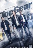 Watch Top Gear America Online