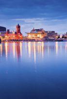 Cardiff Bay Lives S01E03