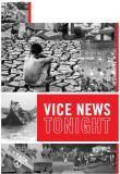 Watch VICE News Tonight Online
