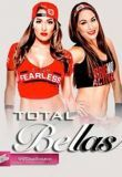 Watch Total Bellas Online