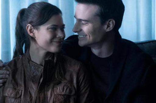 Frequency S01E13