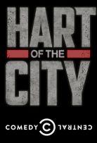 Hart of the City S02E03