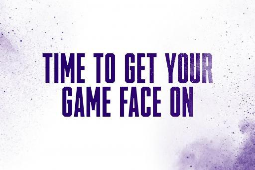 Face Off: Game Face S01E07