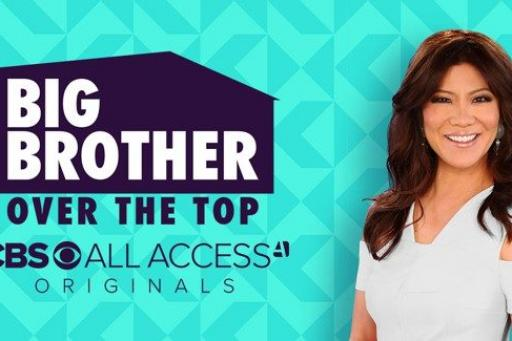 Big Brother: Over the Top S01E11