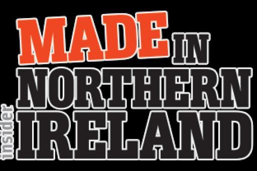 Made in Northern Ireland S02E02