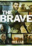 Watch The Brave Online