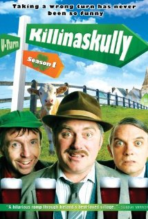 Watch Killinaskully Online