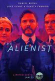 Watch The Alienist Online