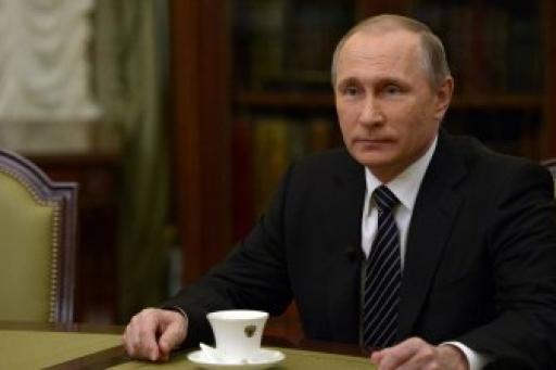 The Putin Interviews S01E04