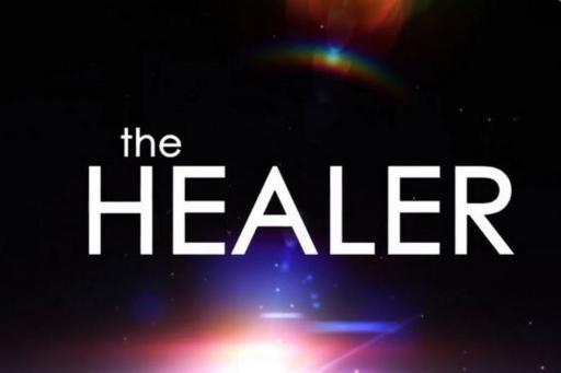 The Healer S01E03