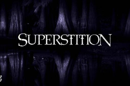 Superstition S01E12