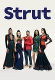 Watch Strut Online