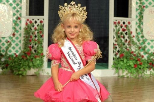 The Case of JonBenét Ramsey S01E06