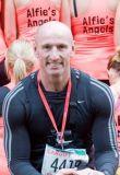 Watch Gareth Thomas's: Alfie's Angels Online