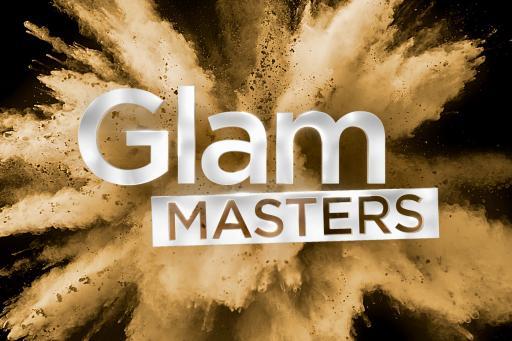 Glam Masters S01E03
