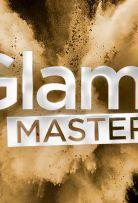 Glam Masters S01E08