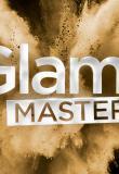 Watch Glam Masters Online