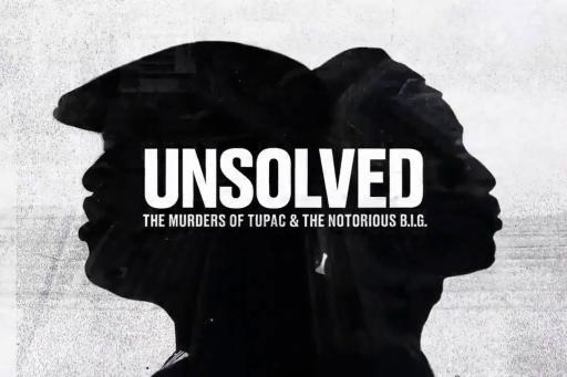 Unsolved S01E10