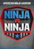 Watch American Ninja Warrior: Ninja vs Ninja Online