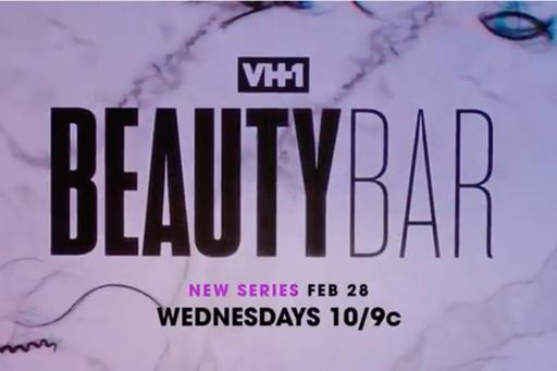VH1 Beauty Bar S01E04