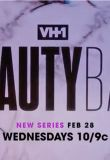 Watch VH1 Beauty Bar Online