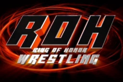 Ring of Honor Wrestling S08E10
