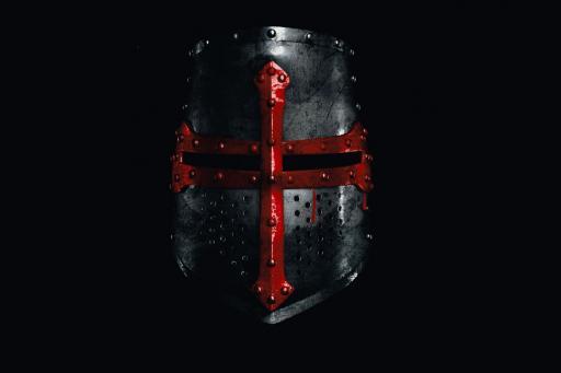 Knightfall S02E08