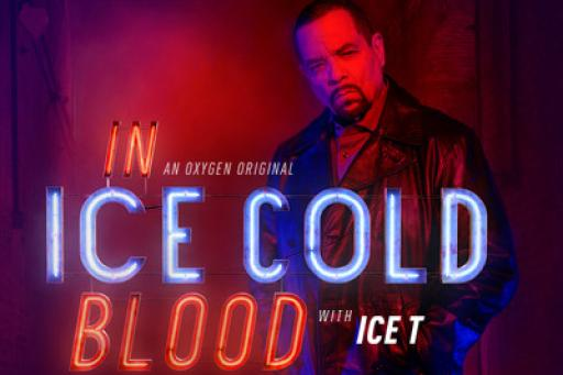 In Ice Cold Blood S03E08