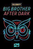 Celebrity Big Brother After Dark S02E21