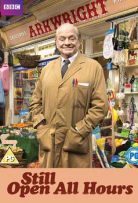 Still Open All Hours S05E07