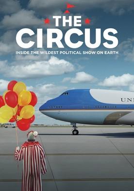 The Circus S03E03