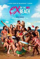 Ex on the Beach (US) S02E13