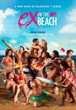 Watch Ex on the Beach (US) Online