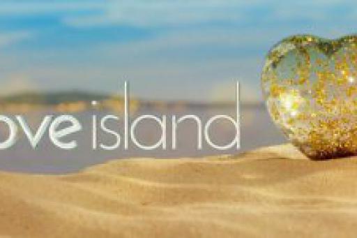 Love Island S05E41