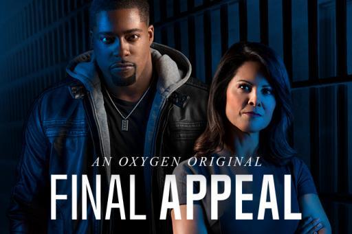 Final Appeal S01E04