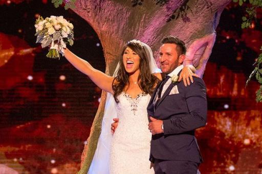 Wedding Day Winners S01E03