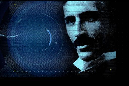 The Tesla Files S01E05