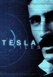 Watch The Tesla Files Online