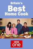 Watch Britain's Best Home Cook Online