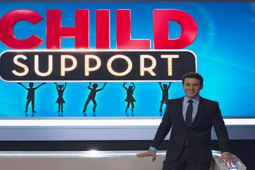 Child Support S01E06