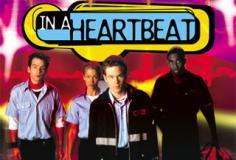 In a Heartbeat S01E21