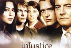 In Justice S01E13