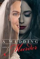 A Wedding and a Murder S02E12