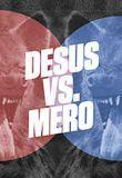 Watch Desus & Mero Online