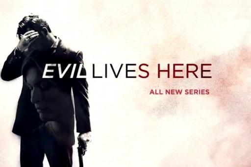 Evil Lives Here S05E13
