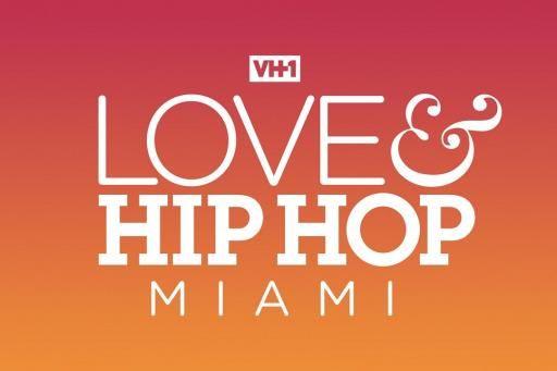 Love & Hip Hop Miami S01E12